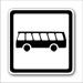 autobus, mikrobus